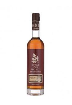 Buffalo Trace Single OAK Bourbon 45%