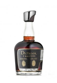 Dictador 1976 2 Masters Laballe Release 2019 44.9%