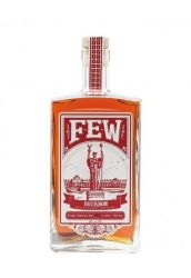 Few Bourbon Whiskey 46.5%