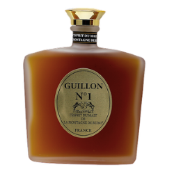 Guillon Esprit Malt N°1 46%