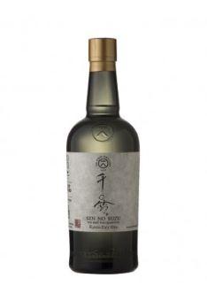 Sen No Suzu Kyoto Dry Gin Of 47%