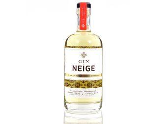 Gin de Neige 43%