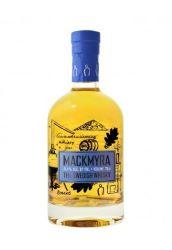 Mackmyra Bruks Whisky 41.4%