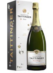 """Taittinger """"Cuvée Prestige"""" 12%"""