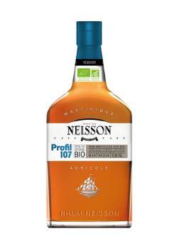 Neisson Profil 107 Bio 53.8%