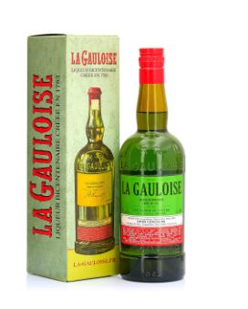 Gauloise Verte Gallon 47%