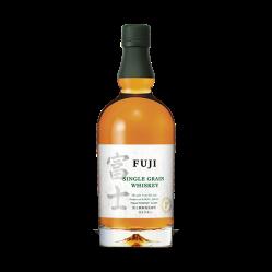 Whisky Kirin Fuji Single Grain 46%