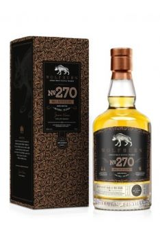 Wolfburn Small Batch 270 46%