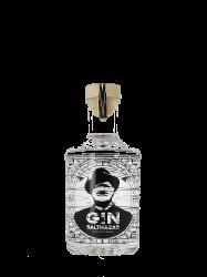 Monsieur Balthazar Gin 45%