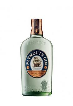 Plymouth 41.2%