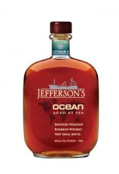 Jefferson's Ocean 45%