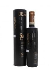 Octomore 8.4 58.7%