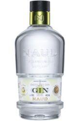 Naud Gin 44%