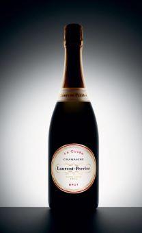 """Laurent-Perrier """"La Cuvée"""" 12%"""