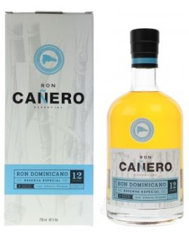 Summum - Canero Reserva Especial 38%