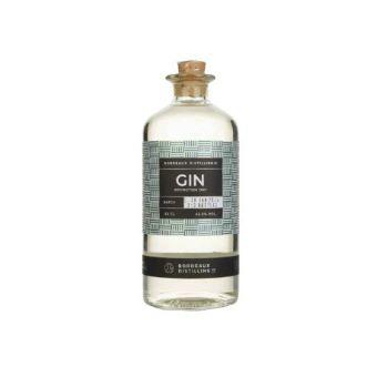 Bacalan Gin 43.3%