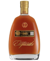 Exquisito 1985 40%