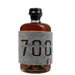 Armagnac 700 - 20 ans by Louis-Marie de Castelbajac 42%