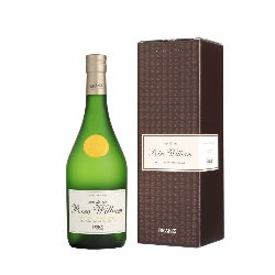 Eau de vie Poire William BRANA 44%
