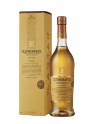 Glenmorangie Astar 52.5%