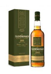 Glendronach 1993 Master Vintage 48.2%