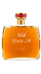 JM Cuvée 1845 42%