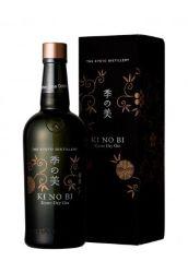 Ki No Bi Kyoto Dry Gin 45.7%