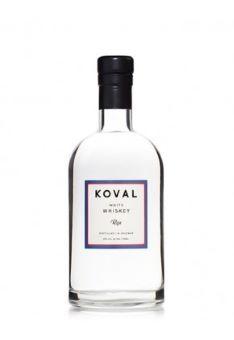 Koval Grain Spirit Rye 40%