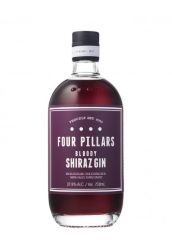 Four Pillars Bloody Shiraz 37,8%