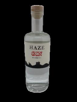 Gin Haze 41%