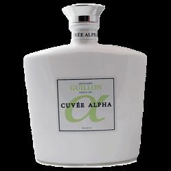 Guillon Esprit Malt Alpha 43%