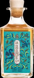 La Distillerie Générale Strathclyde 16 ans (2001) 52.3%