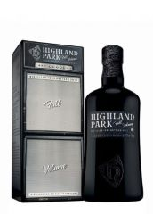 Highland Park Full Volume 47.2%