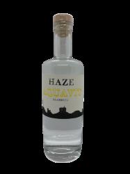 Aquavit Haze 40%