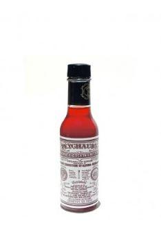 Peychaud's Aromatic Bitters 35%