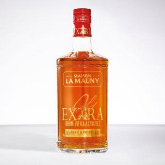 La Mauny Extra 42%