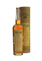 Eh Taylor Small Batch Bourbon 50%