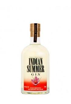 Indian Summer 46%