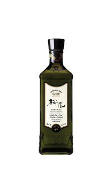 Sakurao Original 47%
