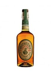 Michter's US 1 Single Barrel Rye 42.4%