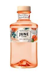JUNE Pêche by G'Vine 30%