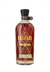 Brugal 1888 40%