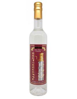 Bielle Brut de Colonne 71.2%
