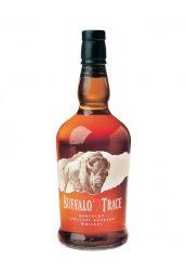 Buffalo Trace 40%