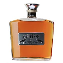 Guillon Carafe Champagne 43%