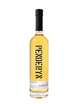 Penderyn Moscatel Wine Finish 60.5%