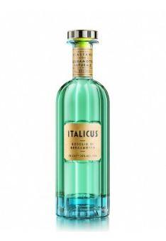 Italicus 20%