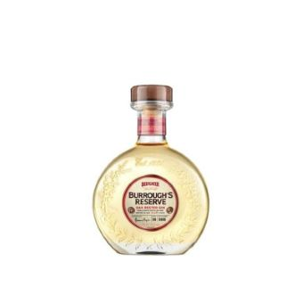 Beefeater Burrough 43%