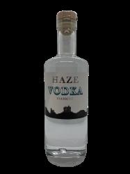 Vodka Haze 40%