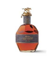 Blanton's Single Barrel #22 55%